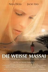Die Weisse Massai (The White Massai)