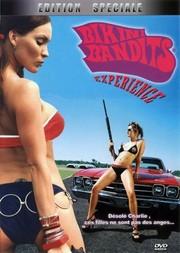 Bikini Bandits: Briefs, Shorts and Panties