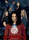 Bare Bea (Just Bea)