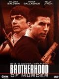 Brotherhood of Murder