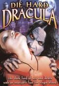 Die Hard Dracula
