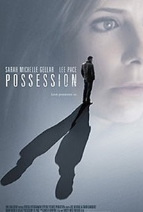 possession 2008 rotten tomatoes