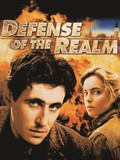 Defence of the Realm (Defense of the Realm)