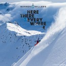Warren Miller: Here, There & Everywhere