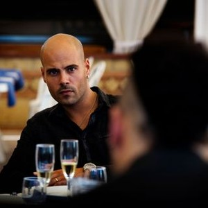 Gomorrah: Season 1 - Rotten Tomatoes
