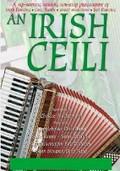 An Irish Ceili