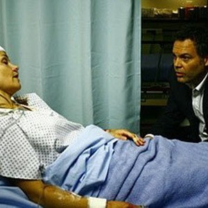 law and order criminal intent bedfellows full cast