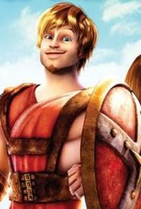 Gladiator of Rome