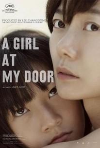 Dohee-ya (A Girl at My Door)
