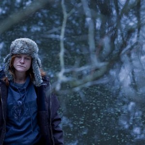 winters bone download movie free
