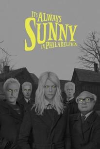 It's Always Sunny in Philadelphia - Season 12