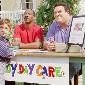 daddy day care full movie download free