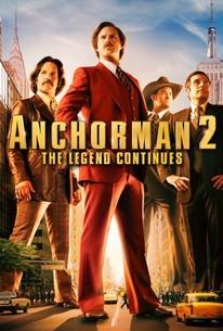 anchorman go movies