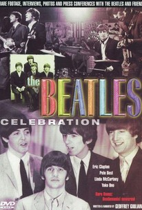 The Beatles Celebration