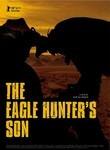 Eagle Hunter's Son