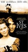 Robert Louis Stevenson's St. Ives