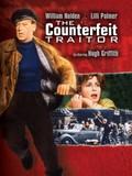 The Counterfeit Traitor (Esp�a por Mandato)