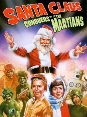 Almost Christmas Means It Wasnt Christmas.18 Rotten Christmas Movies We Love Rotten Tomatoes