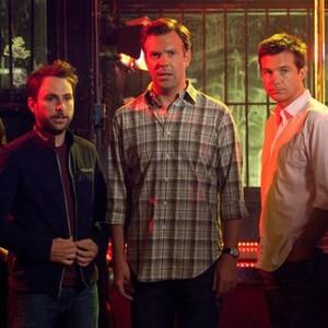 Horrible Bosses 2011 Rotten Tomatoes