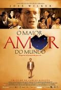 The Greatest Love of All (O Maior Amor do Mundo)