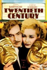 Twentieth Century