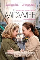 The Midwife (Sage femme)