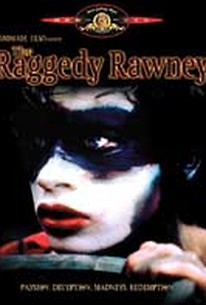 Raggedy Rawney