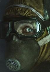 Chernobyl: Miniseries