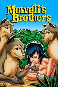 Mowgli's Brothers