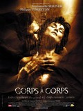 Corps � corps (Body to Body)