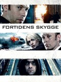 Den som dræber - Fortidens skygge (Those Who Kill - Shadow of the Past)