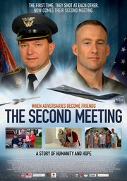 The Second Meeting
