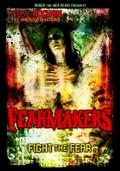 Fearmakers