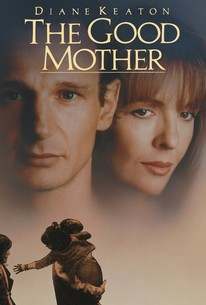 The Good Mother (The Price of Passion)