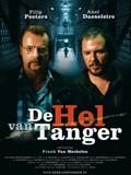 De hel van Tanger (Tangier)