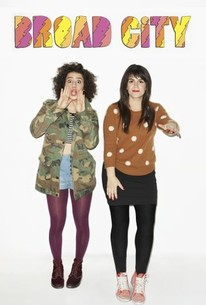 broad city online free season 3