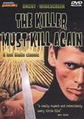L'assassino � costretto ad uccidere ancora (The Killer Must Kill Again)