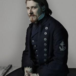 Adam Nagaitis as Cornelius Hickey