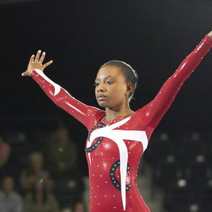 The Gabby Douglas Story (2014) - Rotten Tomatoes