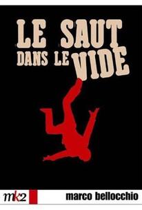 A Leap in the Dark (Salto nel vuoto) (Leap Into the Void)