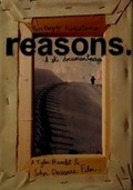Reasons: A Ski Documentary