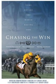Chasing the Win