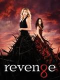 Revenge: Season 2