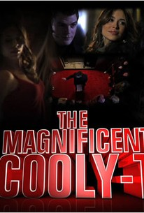 The Magnificent Cooly-T