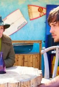 Vera - Season 5 Episode 1 - Rotten Tomatoes