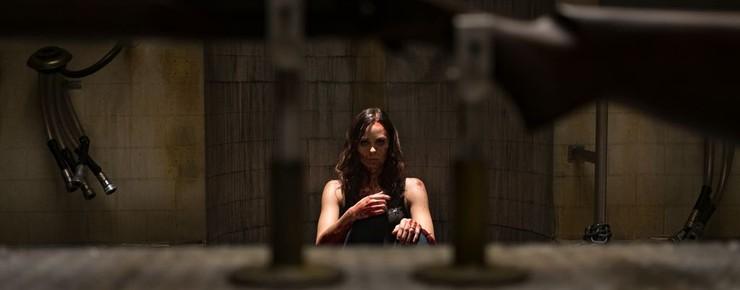 Jigsaw (2017) - Rotten Tomatoes