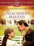 Treacherous Beauties