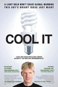 Cool It