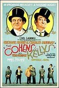 The Cohens and Kellys in Trouble