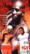 Eyes on Hip Hop - Bringin the Heat